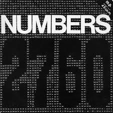 Forum Game: Numbers, Numbers-image.jpg