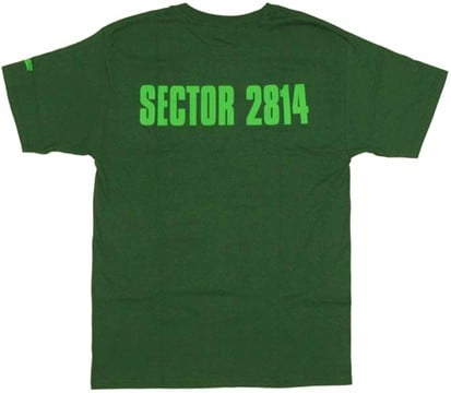 Forum Game: Numbers, Numbers-t-shirt-green-lantern-2814-sector.jpg