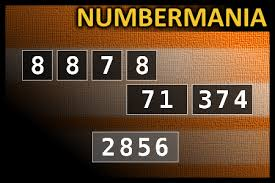 Forum Game: Numbers, Numbers-images.jpg