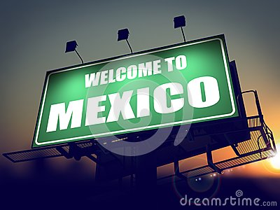 The last post wins!-welcome-mexico-billboard-sunrise-green-rising-sun-background-35926594.jpg