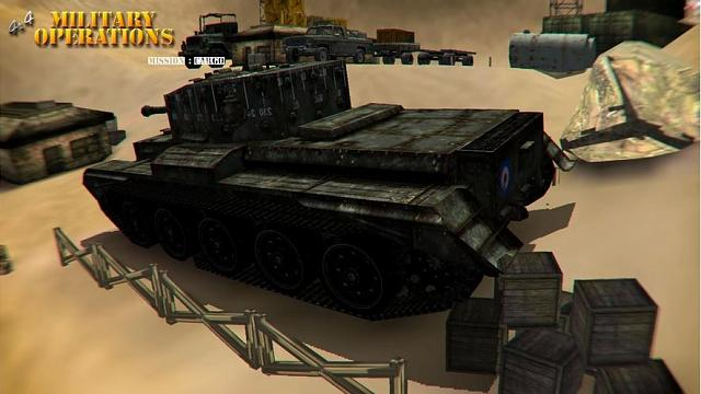 4x4-Military Operations [FREE][Game]-lrl5.jpg