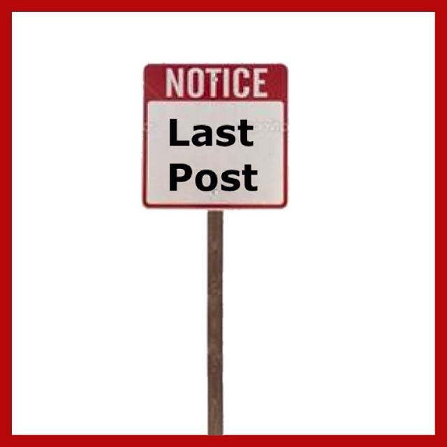 The last post wins!-imageuploadedbytapatalk1402248460.165917.jpg