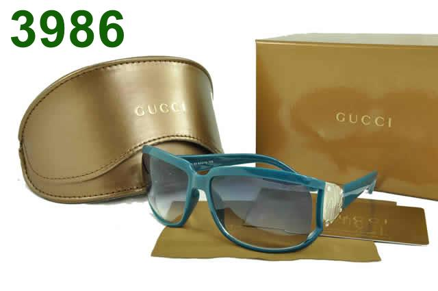 Forum Game: Numbers, Numbers-sunglasses-gucci-3986_0606021.jpg