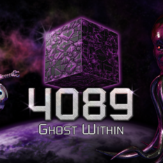 Forum Game: Numbers, Numbers-4089-ghost-within_234_thumb.png