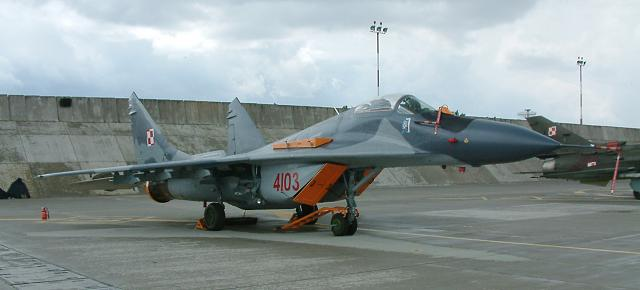 Forum Game: Numbers, Numbers-mig-29a_4103_krzesiny_rb15.jpg