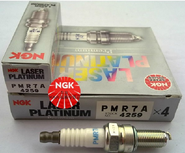 Forum Game: Numbers, Numbers-4pcs-lot-japanese-ngk-pmr7a-4259-font-b-spark-b-font-font-b-plug-b.jpg