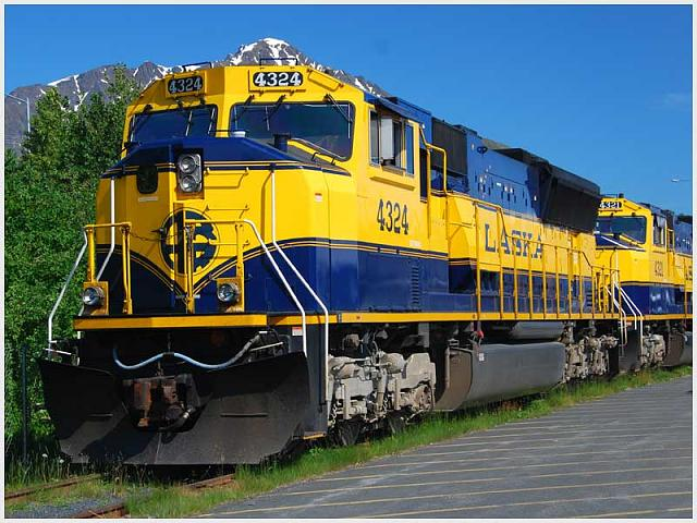 Forum Game: Numbers, Numbers-alaska_railroad_sd70mac_no_4324.jpg