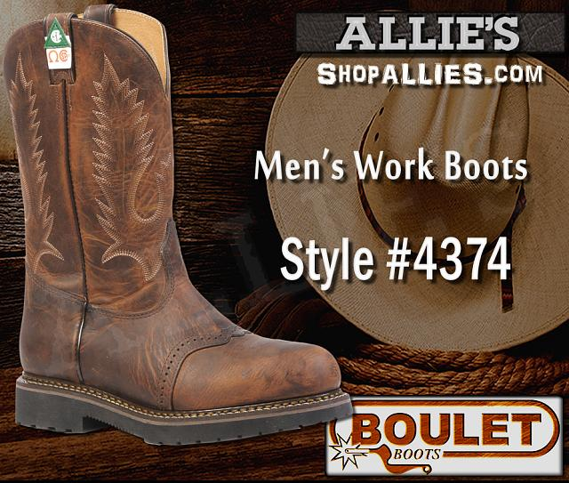Forum Game: Numbers, Numbers-boulet-western-boots-style-4374-work-boots.jpg