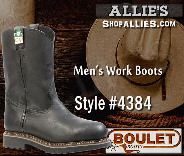 Forum Game: Numbers, Numbers-boulet-western-boots-style-4384-work-boots.jpg