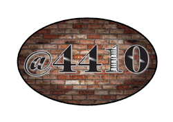 Forum Game: Numbers, Numbers-4410-event-logo.png