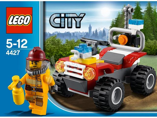 Forum Game: Numbers, Numbers-lego-city2012-fire-atv-4427.jpg