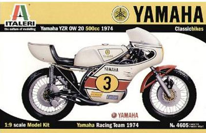 Forum Game: Numbers, Numbers-4605-yamaha-1974-3.jpg