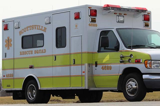 Forum Game: Numbers, Numbers-ambulance4629_8.jpg