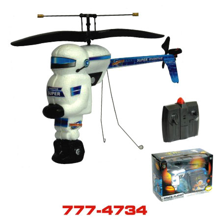 Forum Game: Numbers, Numbers-mini-robot-helicopter-777-4734-.jpg
