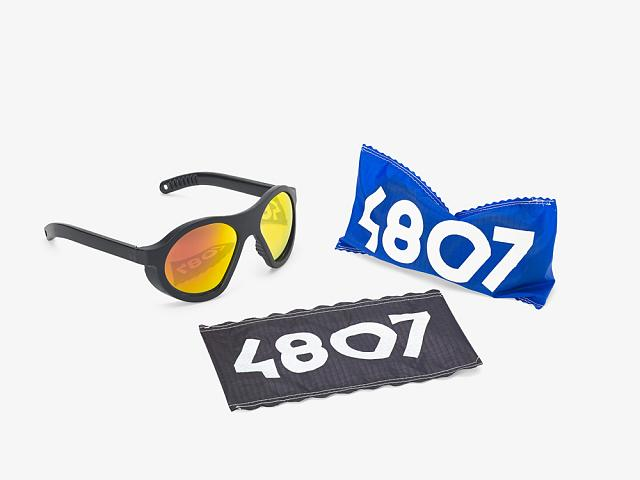 Forum Game: Numbers, Numbers-4807_mountain_eyewear_02.jpg