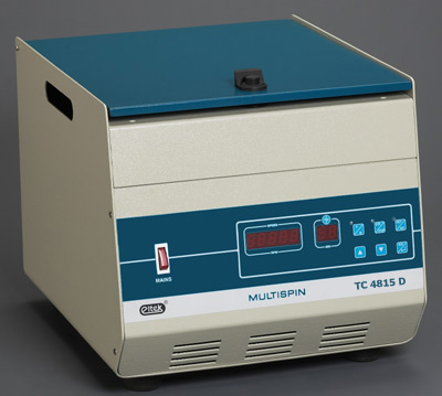 Forum Game: Numbers, Numbers-gp-centrifuge_tc4815d.jpg