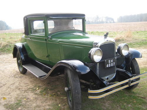 Forum Game: Numbers, Numbers-1928pontiac_doctors_coupe_sv4887.jpg