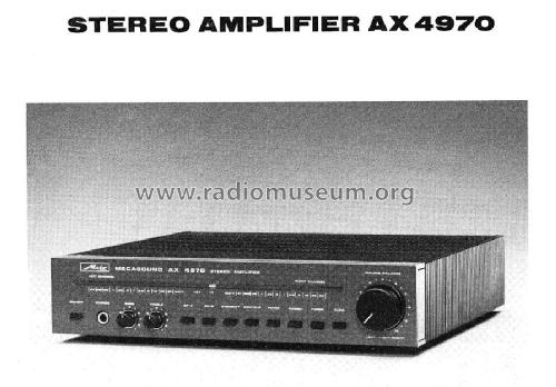 Forum Game: Numbers, Numbers-stereo_amplifier_ax_4970_785289.jpg