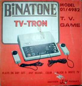 Forum Game: Numbers, Numbers-binatone-tv-tron-t.v.-game-01-4982_www.jpeg