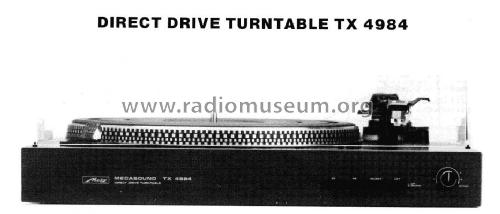 Forum Game: Numbers, Numbers-direct_drive_turntable_tx_4984_791730.jpg
