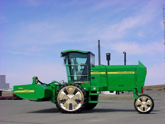 Forum Game: Numbers, Numbers-john_deere_4995_windrower.jpg