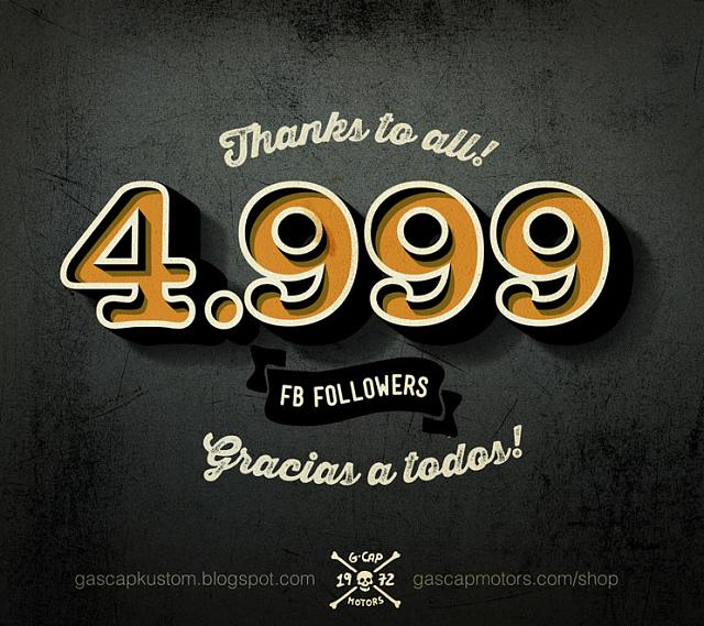 Forum Game: Numbers, Numbers-4999-fb-follower-alex-ramon.jpg