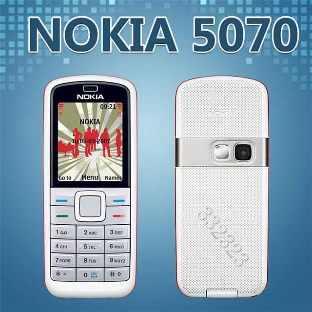 Forum Game: Numbers, Numbers-font-b-nokia-b-font-font-b-5070-b-font-original-unlocked-cell-phone-refurbished.jpg