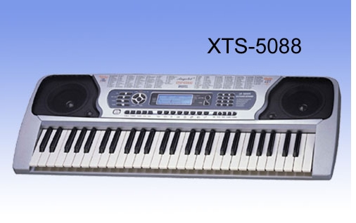 Forum Game: Numbers, Numbers-electronic-organ-xts-5088-.jpg