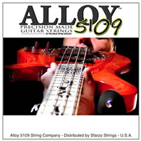 Forum Game: Numbers, Numbers-alloy5109bass.jpg