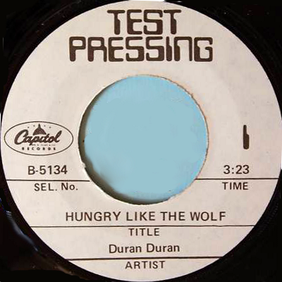 Forum Game: Numbers, Numbers-9a_hungry_like_the_wolf_capitol_-_b_-_5134_canada_duran_duran_test_pressing_discogs.png
