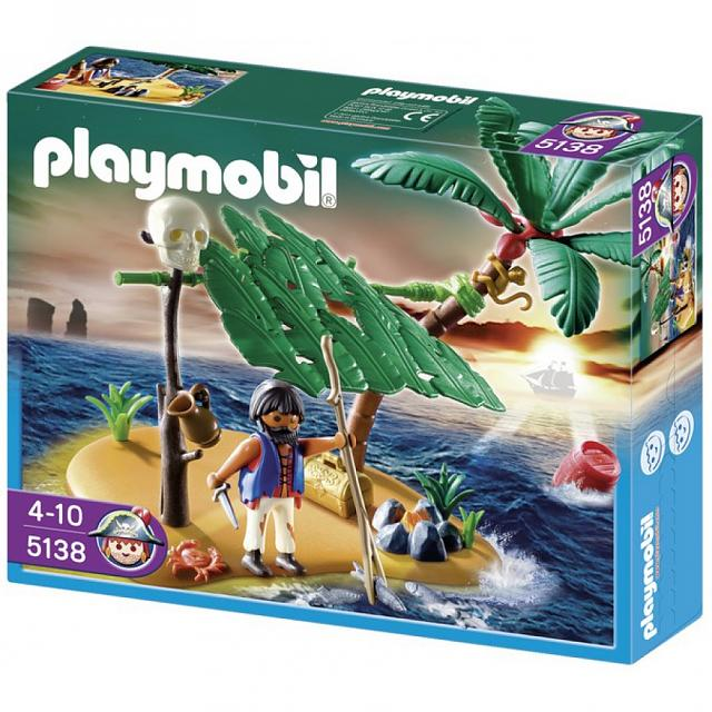 Forum Game: Numbers, Numbers-playmobil-cast-away-palm-island-5138-4008789051387-905138.jpg