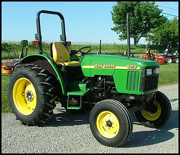 Forum Game: Numbers, Numbers-john-deere-5210.jpg
