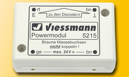 Forum Game: Numbers, Numbers-viessmann5215.jpg