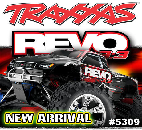 Forum Game: Numbers, Numbers-traxxas_5309_coming_029.jpg