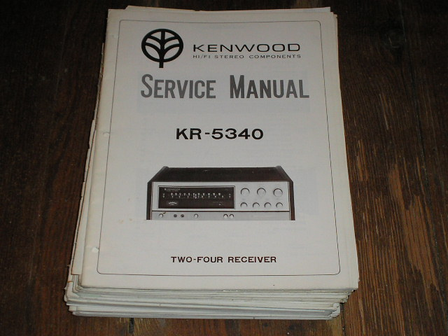 Forum Game: Numbers, Numbers-kenwood_kr-5340_receiver.jpg
