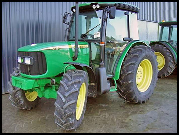 Forum Game: Numbers, Numbers-john-deere-5415.jpg