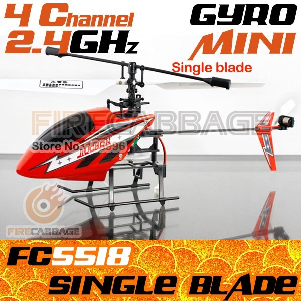 Forum Game: Numbers, Numbers-rtf-2-4g-4ch-fc-5518-01-single-blade-fc-5518-02-double-blades-rc.jpg