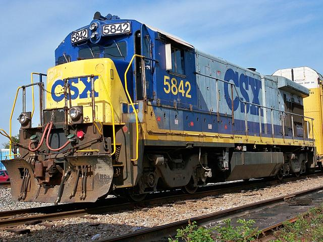 Forum Game: Numbers, Numbers-csxt_5842_ge_b36-7.jpg