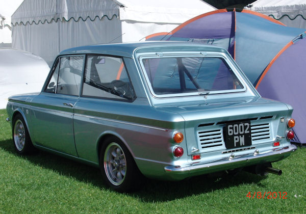 Forum Game: Numbers, Numbers-6002_pw-hillman-imp12-2689.jpg
