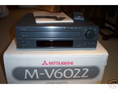 Forum Game: Numbers, Numbers-mitsubishi_v6022_front.jpg