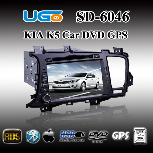 Forum Game: Numbers, Numbers-kia-k5-dvd-gps-ugo-car-dvd-gps-player-sd-6046-.jpg