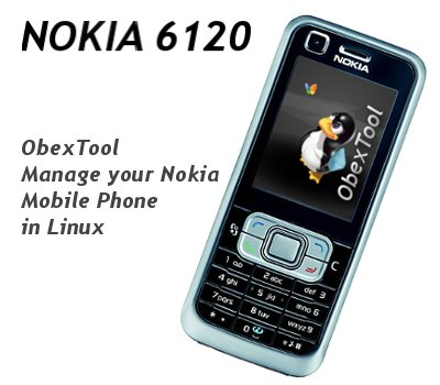 Forum Game: Numbers, Numbers-nokia6120linux.jpg