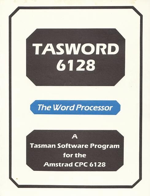 Forum Game: Numbers, Numbers-tasword-6128-e-.jpg