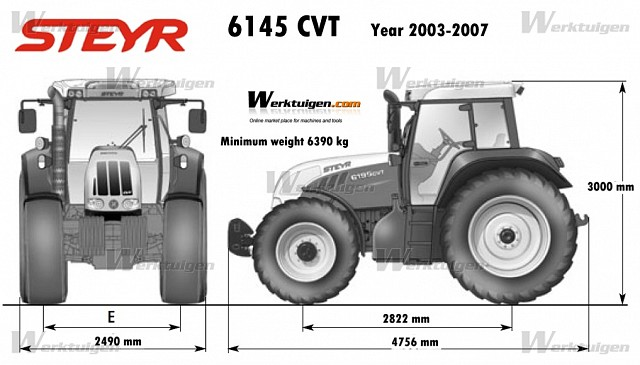 Forum Game: Numbers, Numbers-steyr-6145-cvt.jpg