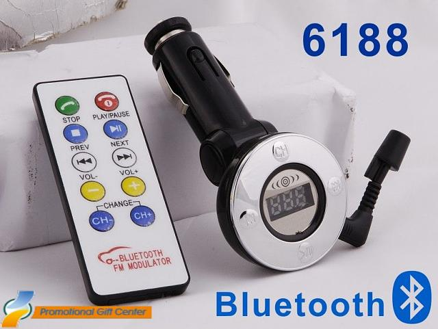 Forum Game: Numbers, Numbers-bluetooth-car-kit-cf-6188-566.jpg