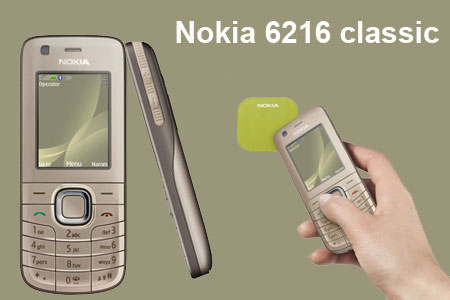 Forum Game: Numbers, Numbers-nokia-6216-classic-phone.jpg