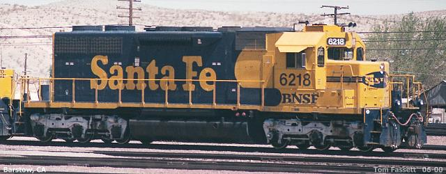 Forum Game: Numbers, Numbers-6218_atsf_bnsf_emd_sd39.jpg