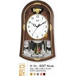 Forum Game: Numbers, Numbers-musical-pendulum-clock-6227-woody-250x250.jpg