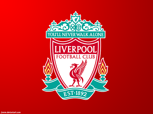 The last post wins!-liverpool_fc_by_jonrm-d2xmt6z.png