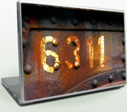 Forum Game: Numbers, Numbers-laptop_skin_industrial_6311.jpg
